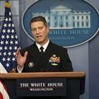 Jackson, Trump's VA Nominee, Faces Claims of Overprescription and Hostile Work Environment