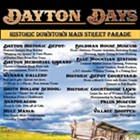 Dayton Days