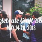 Spokane Craft Beer Week
