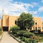 Stevens County Prosecutor Tim Rasmussen accused of sexual discrimination