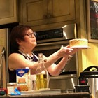 Cooking with a Multicooker with Marilee Kinsella