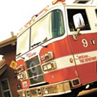 Harassment and bullying by officers at Spokane Fire Station 2, city report finds