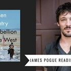 James Pogue: Chosen Country