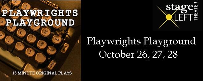 playwrights-playground-banner.jpg