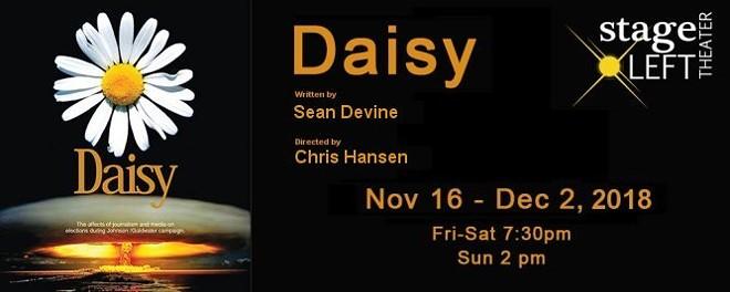 daisy-banner667a.jpg