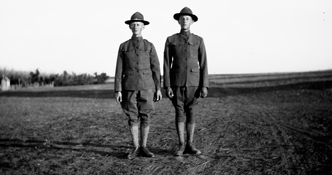 wsa-2-wwi-soldiers-in-adams-county-cropped.jpg