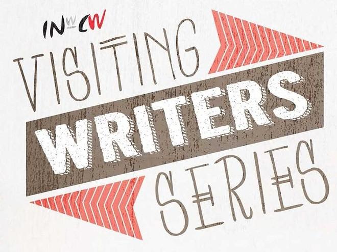 visiting-writers-series-ewu_1_.jpg