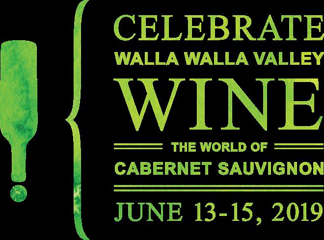 celebrate_2019_cab_logo_watercolor_1_.png