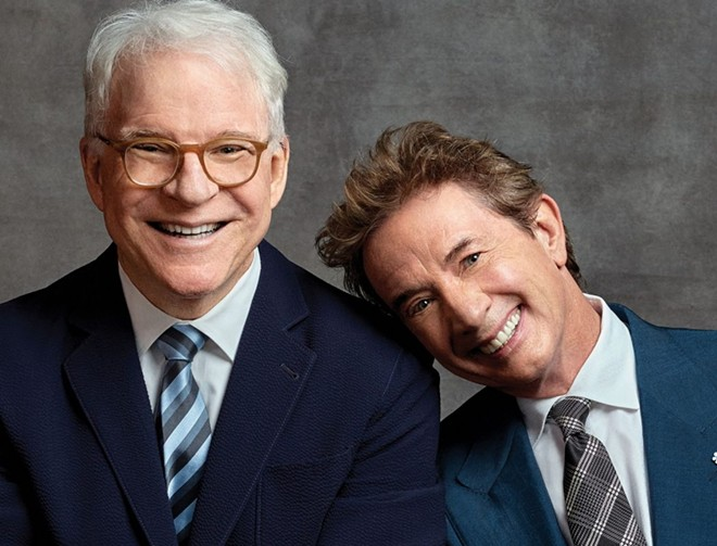 header-entertainment-steve-martin-martin-short-biggest.jpg