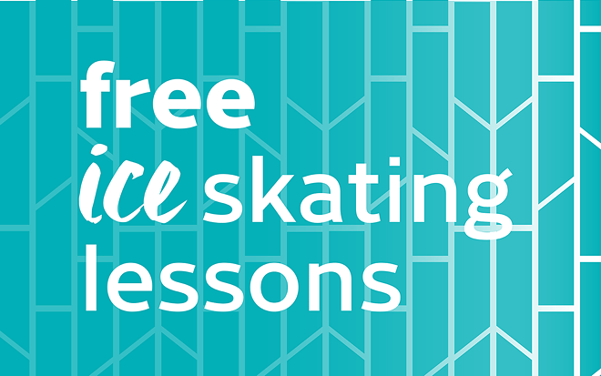 free-ice-skating-lessons.png