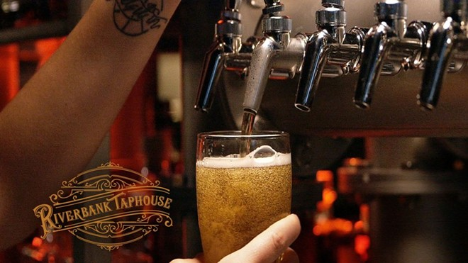 taphouse-web-page-header_1_.jpg