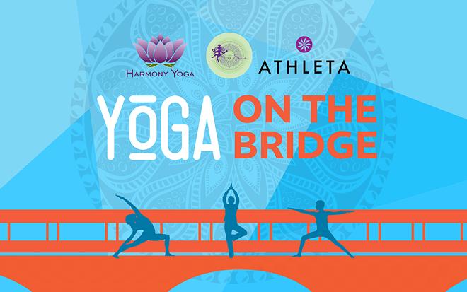 yoga-on-the-bridge.png