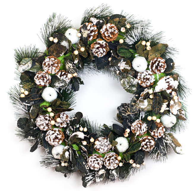 winter_wreath.png