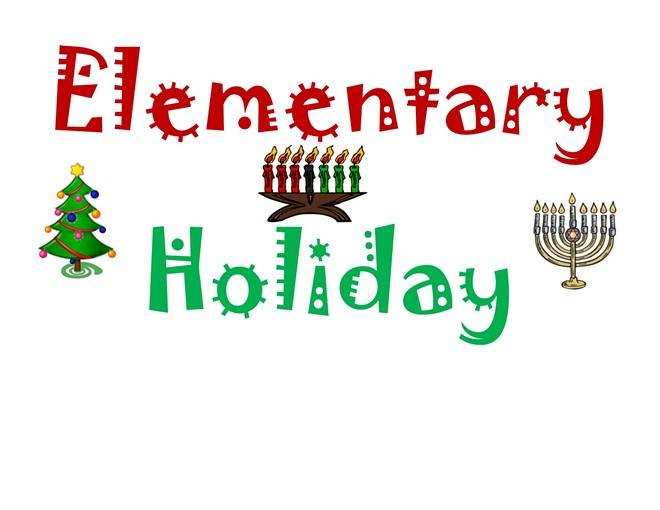 elementary_holiday.jpg