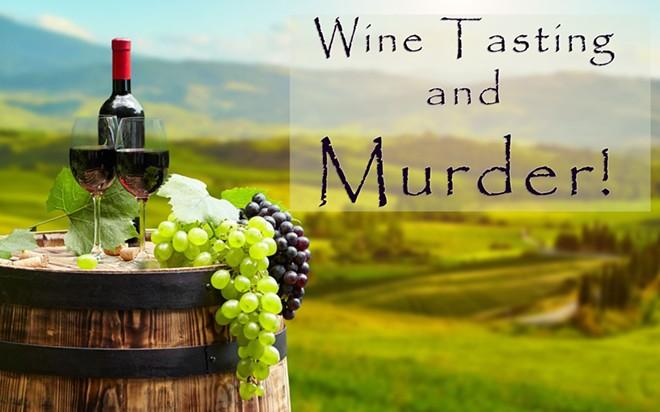 wine-tasting-wineries-greece-thessaloniki-skg-transfer-taxi-transportation.jpg