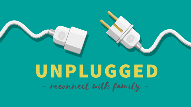 unplugged_night-16.png
