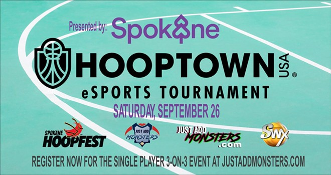 hooptown-tournament1.jpg