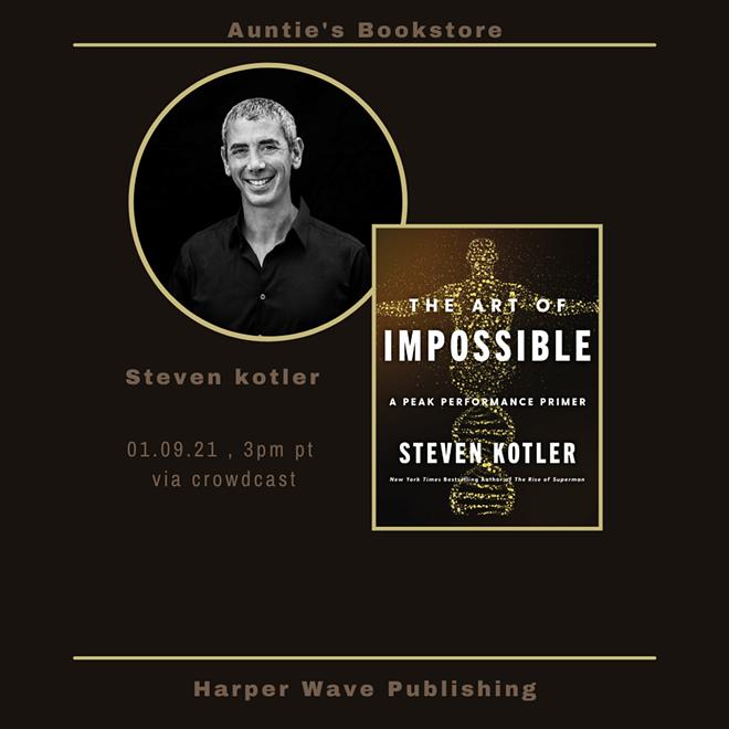 steven_kotler_calendar_.png