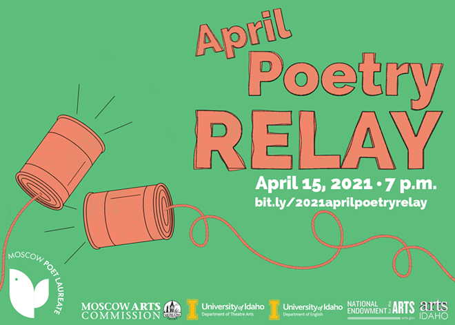 2021_april_poetry_relay_graphic_design_digital_use.png