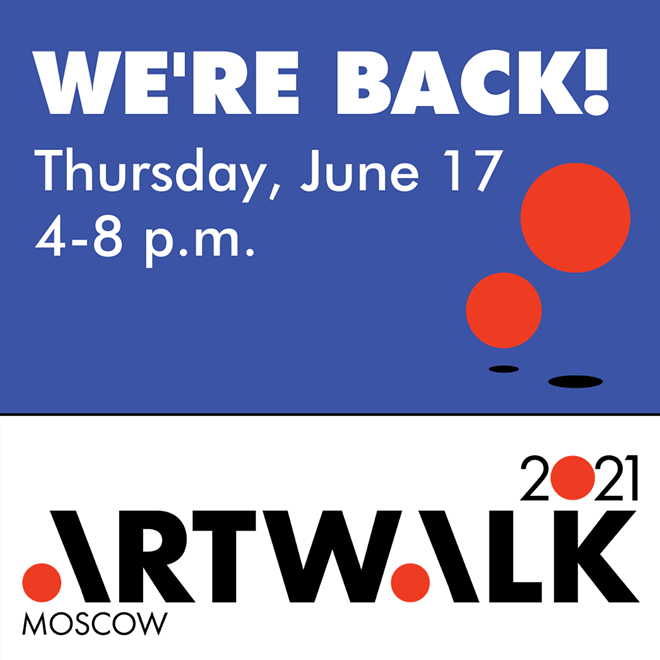 artwalk_save_the_date_2_.png