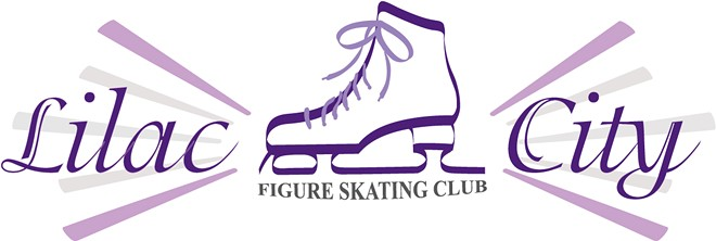 Lilac City Figure Skating Club Learn To Skate
