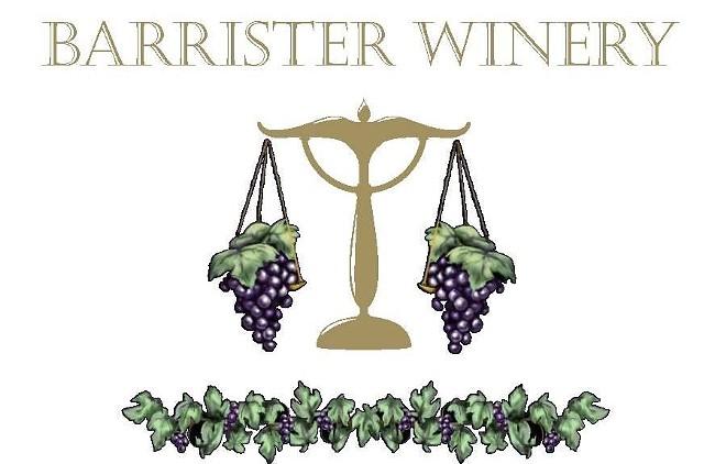 barrister_logo_test.jpg