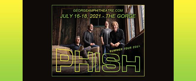 phish-2021-gorge.png