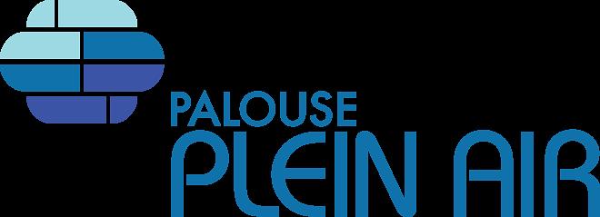 2021_palouse_plein_air_color.png