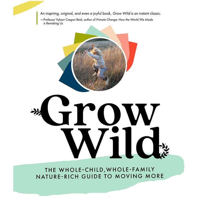 grow_wild.png