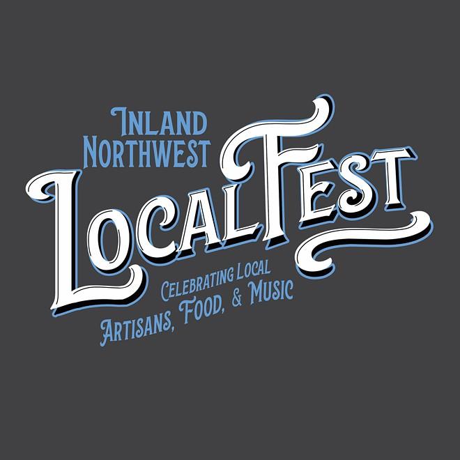 localfest_square_65.jpg