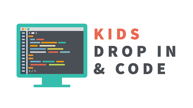 kids_drop_in_and_code.png