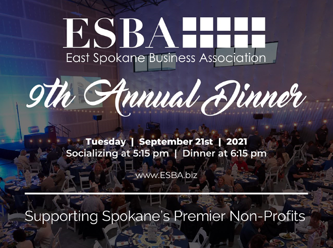 9th_annual_esba_dinner.png