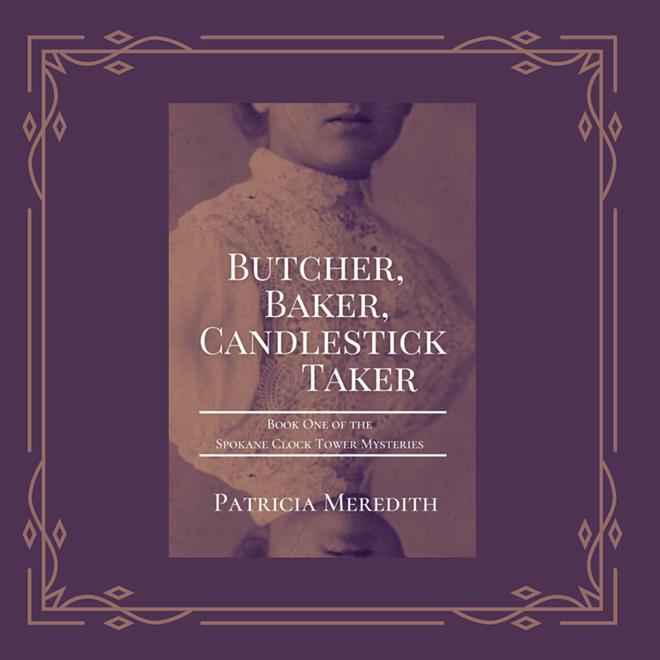 butcher_baker_candestick_cal.png