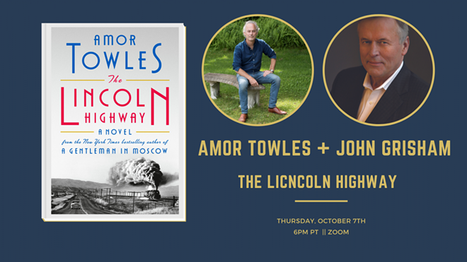 amor_towles_website2.0.png