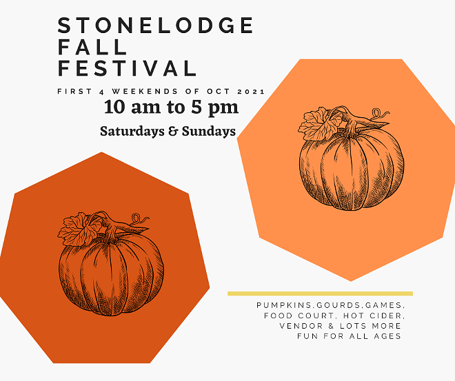 copy_of_stonelodge_fall_festival.png