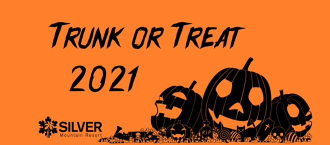 trunk_or_treat_facebook_event-01.jpeg