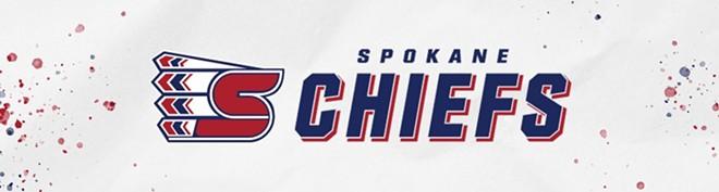 chiefs.jpeg