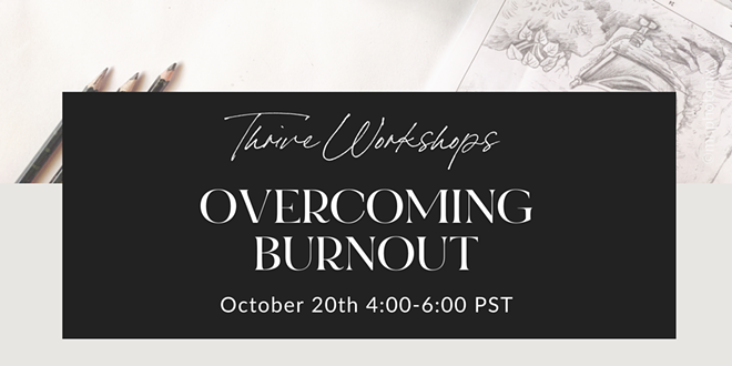 overcoming_burnout_workshop_graphic.png