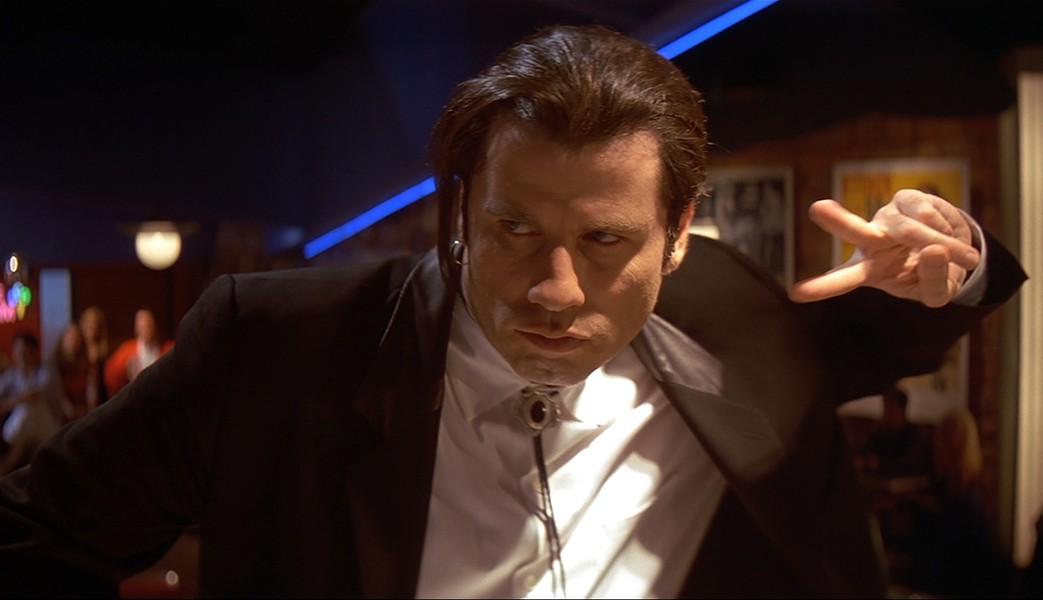 pulp_fiction_header.jpg