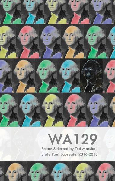 artsculture5-1-d914e55ff428808a.jpg