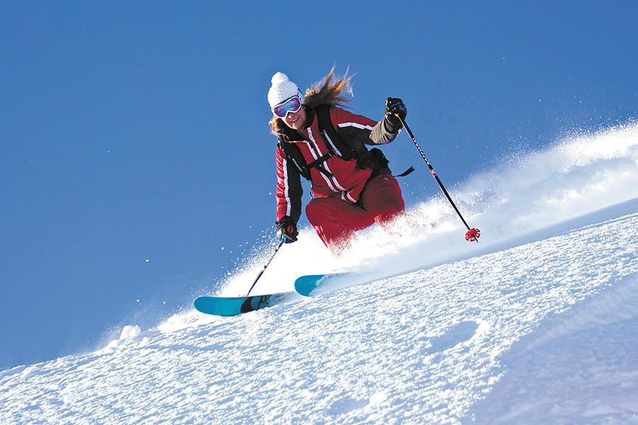 snowlander6-3-6c68e0542d3b5a76.jpg