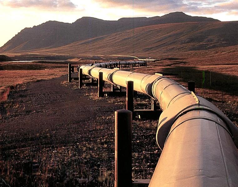 pipeline032415.jpeg