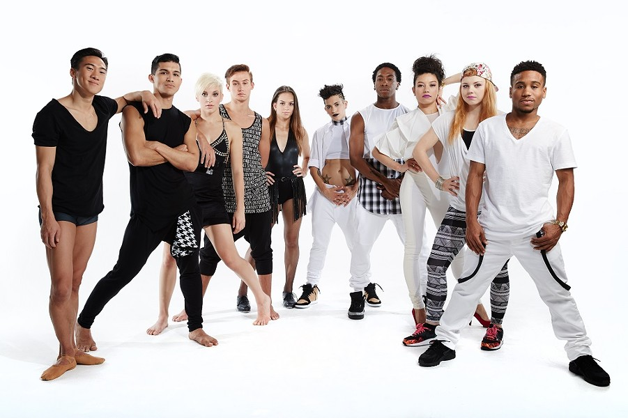 sytycd-press-standing-photo-by-lee-cherry-reduced.jpg