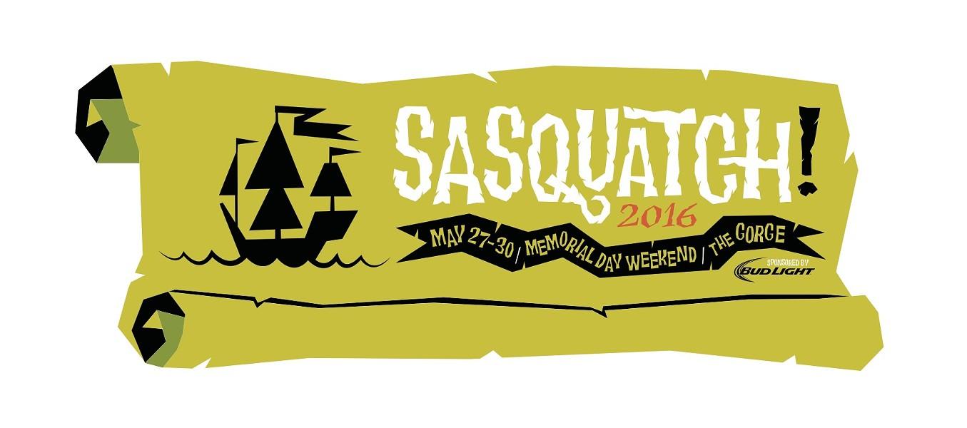 sasquatch_2016_banner_full_logo_1_.jpg