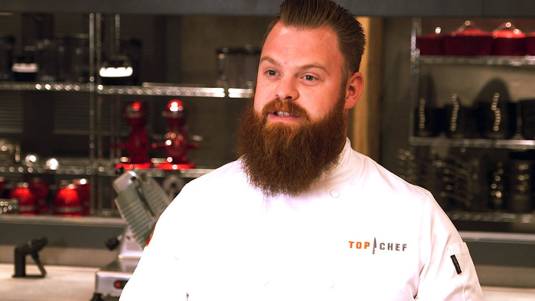 151125_2943815_top_chef_13_meet_chad_white.jpg