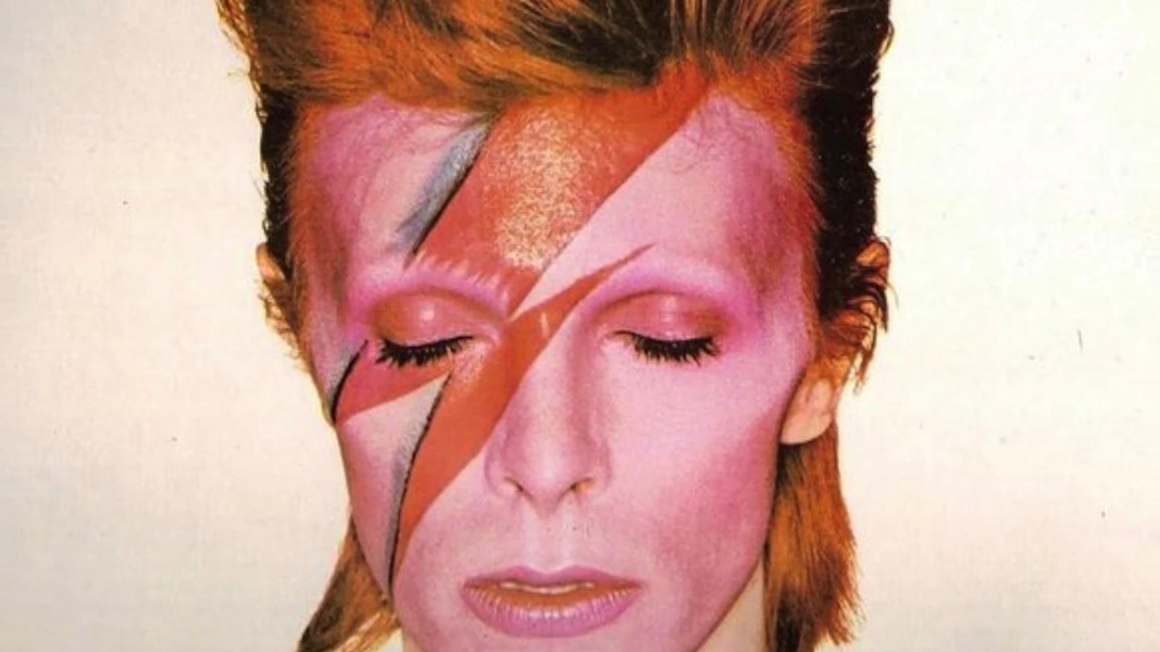 David Bowie is remembered Saturday at BowieFest.