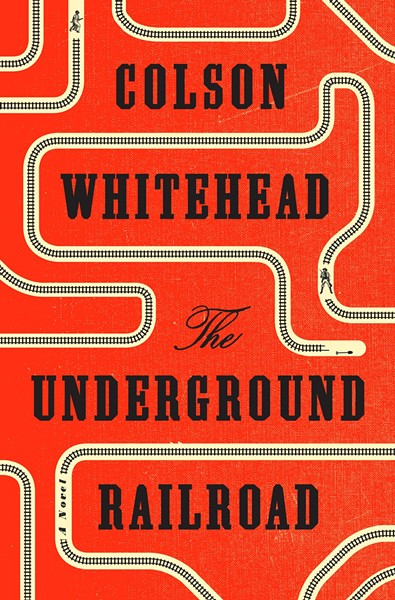 the-underground-railroad.jpg