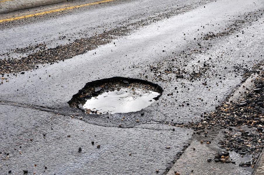 winchester-va-potholes_orig.jpg