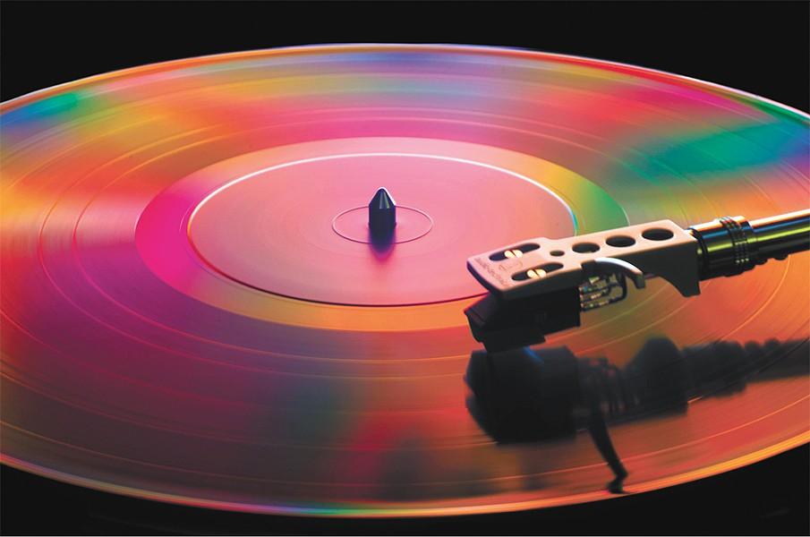 music1-1-7ebfeb0243b51897.jpg