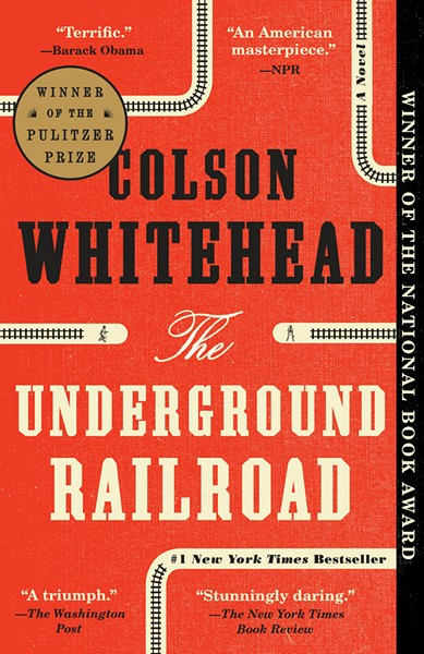 underground-railroad-cover-art.jpg